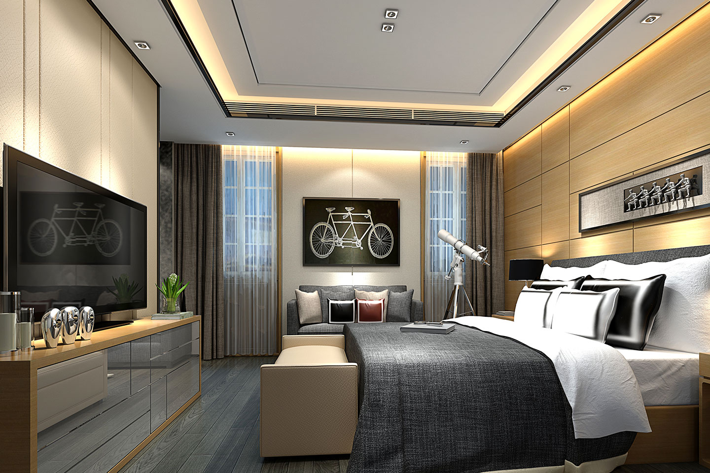 1440x960-Hospitality-trends-online