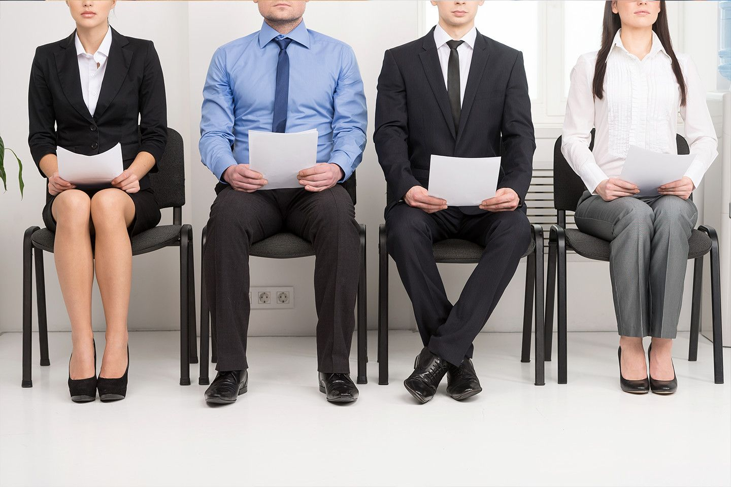 interview-like-a-pro-recruiters-expectations