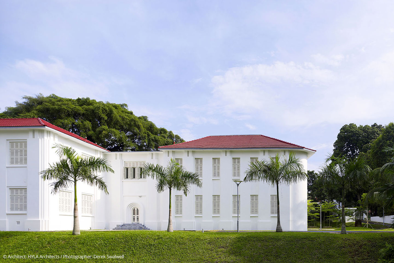 1440x960-ehl-campus-singapore