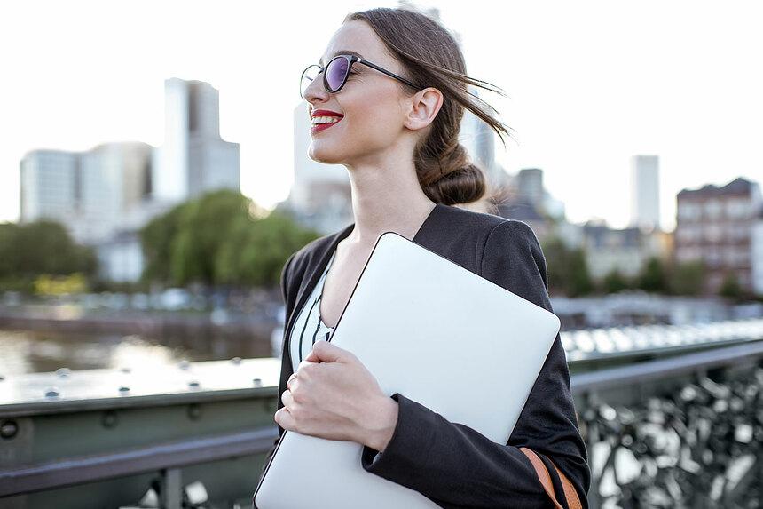 1440x960-study-abroad-entrepreneurship