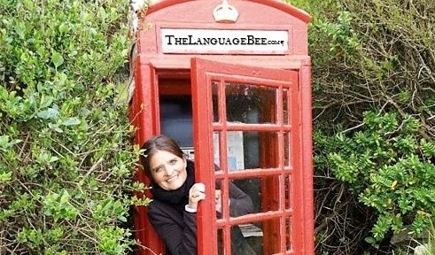 PhoneBoxWithText - Copy
