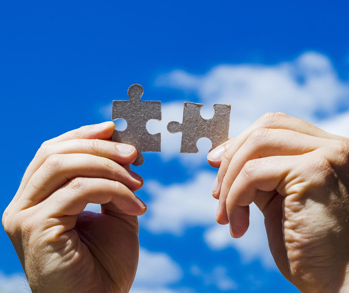 Soft skills can be the missing piece of the puzzle for a successful hospitality career