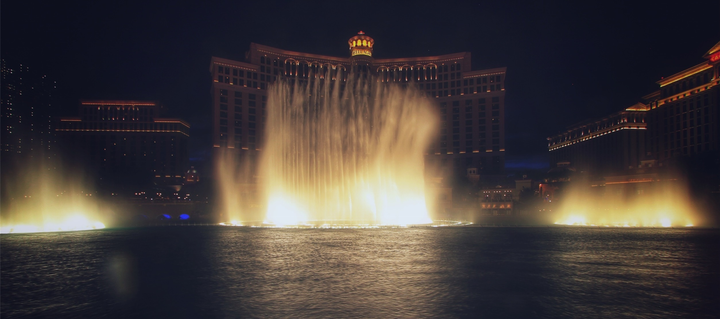 bellagio_header.jpg
