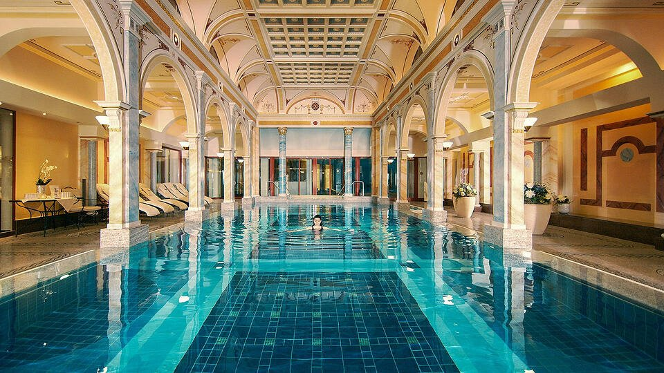 luxury-hotel-bad-ragaz