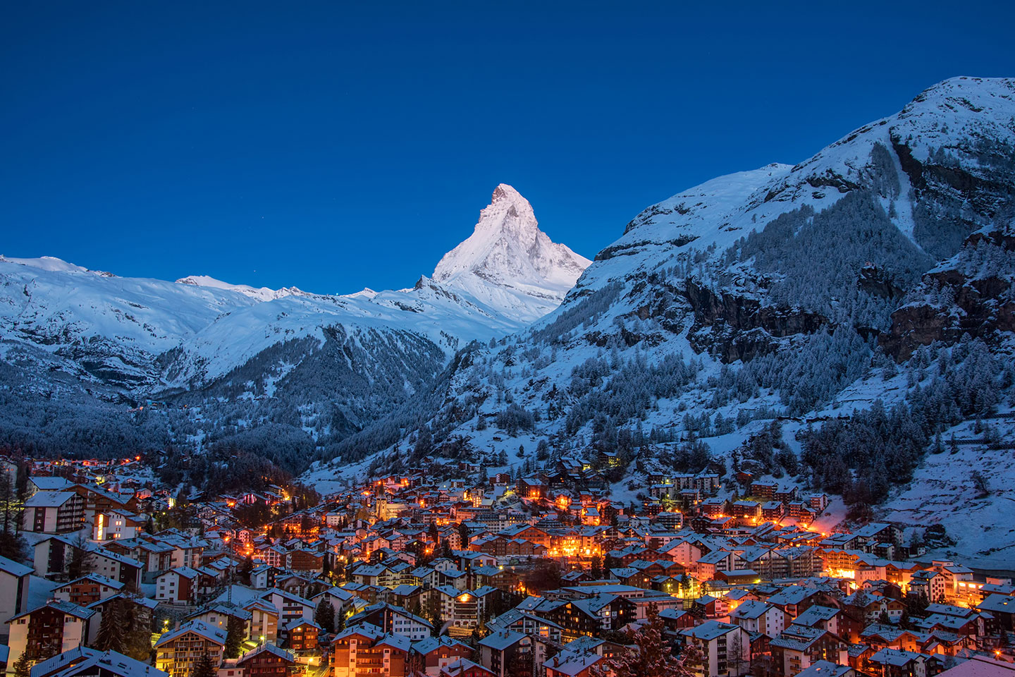 1440x960-top-swiss-towns-zermatt